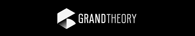 Grand Theory Film Production logo